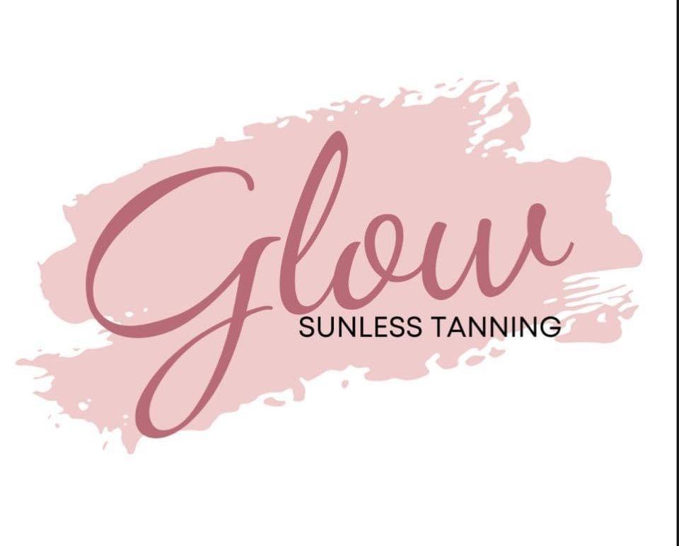 Glow Sunless Tanning